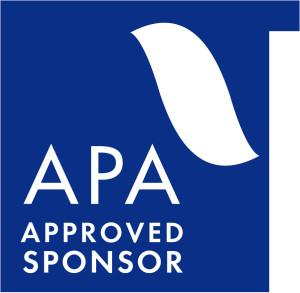 apasponsor-reverse-large_tcm7-173882
